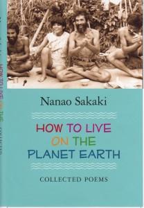 2013-08-03-Nanao.bookcover