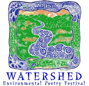 Watersheds September 28th, 2013