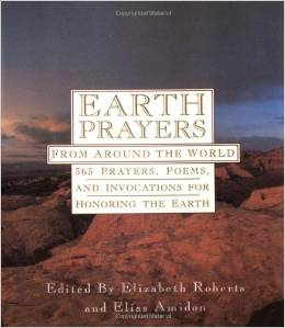 EarthPrayers