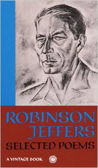RobinsonJeffers