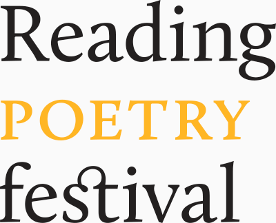 logo-reading-poetry-festival